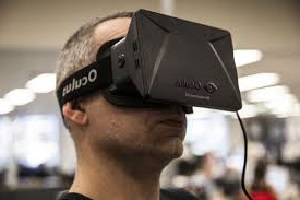Virtual Reality: Helps Sell Real Estate