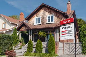 [Royal LePage] National Home Prices to Show Remarkable Resilience in 2020